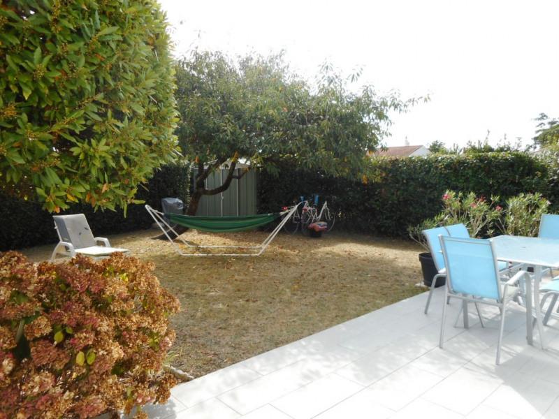 Vente maison / villa Saint georges d'oleron 233900€ - Photo 7