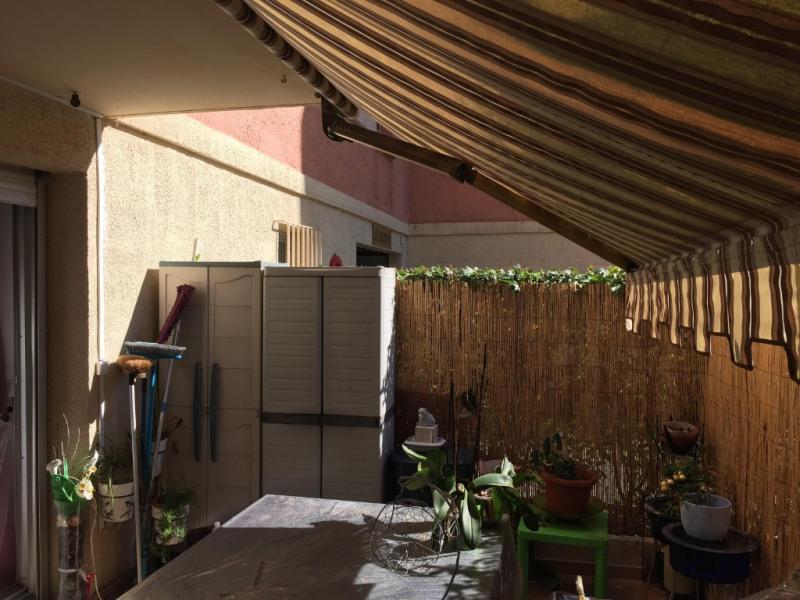 Vente appartement Menton 226000€ - Photo 4