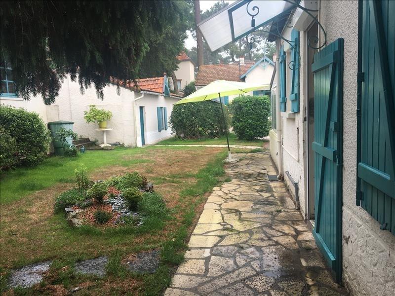 Vente maison / villa St brevin les pins 240350€ - Photo 1