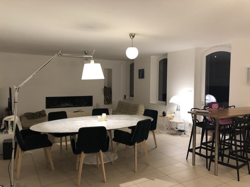 Alquiler  casa Pechbusque 1820€ CC - Fotografía 10