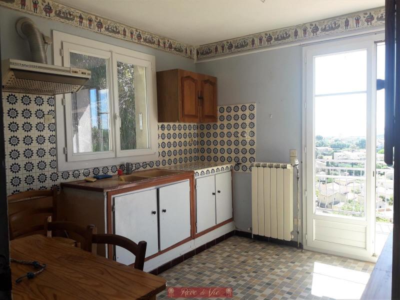 Vente de prestige maison / villa Bormes les mimosas 599000€ - Photo 5