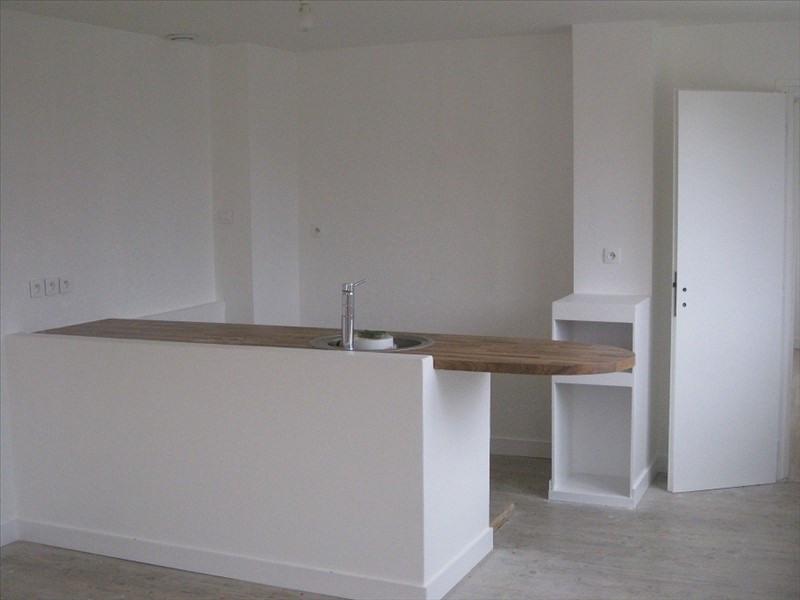 Location appartement Redene 405€ +CH - Photo 2