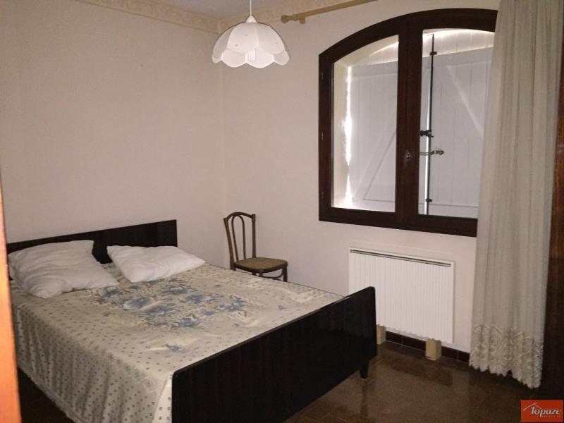Vente de prestige maison / villa Castanet-tolosan 400000€ - Photo 3