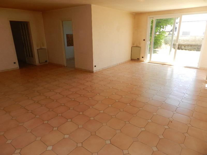 Vente maison / villa Saint trojan les bains 241200€ - Photo 4