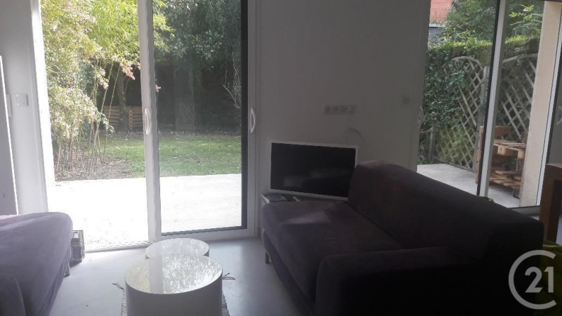 Sale house / villa Deauville 289 000€ - Picture 2