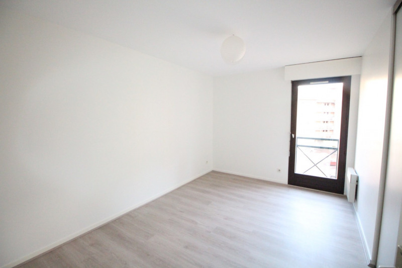 Rental apartment Grenoble 985€ CC - Picture 8