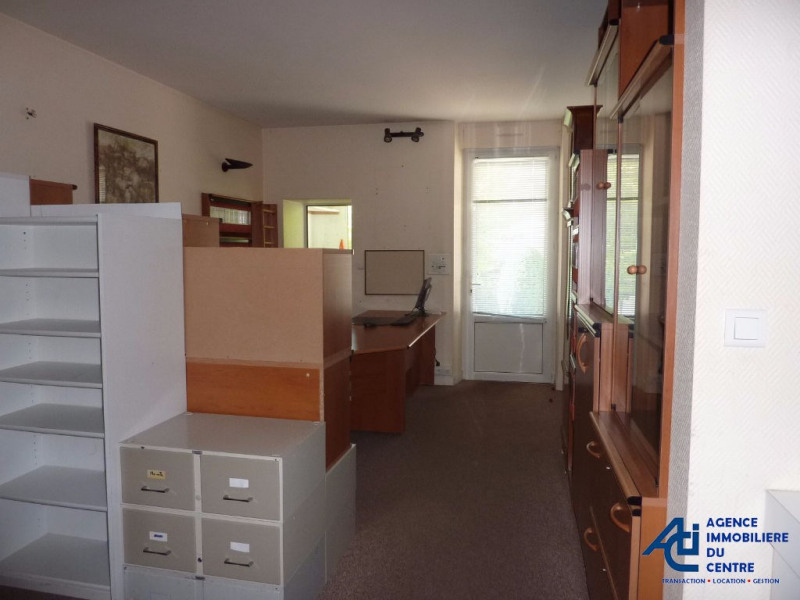 Vente appartement Pontivy 84 000€ - Photo 5
