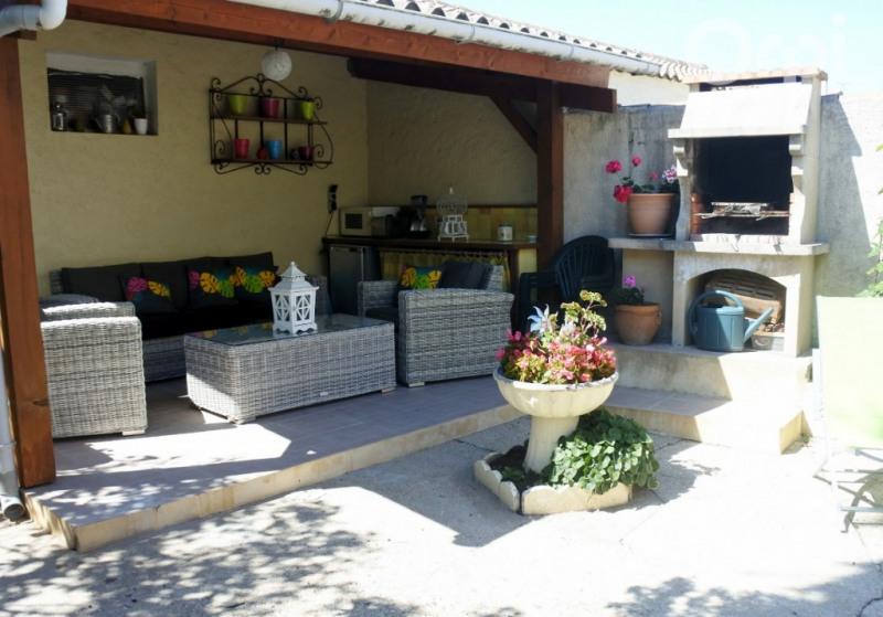 Vente maison / villa La tremblade 240000€ - Photo 7