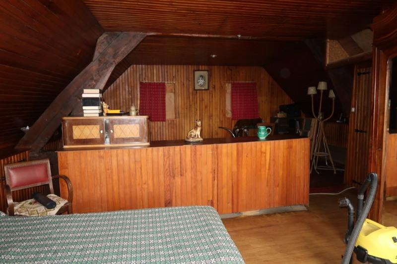 Vente maison / villa Nogent le roi 130800€ - Photo 6