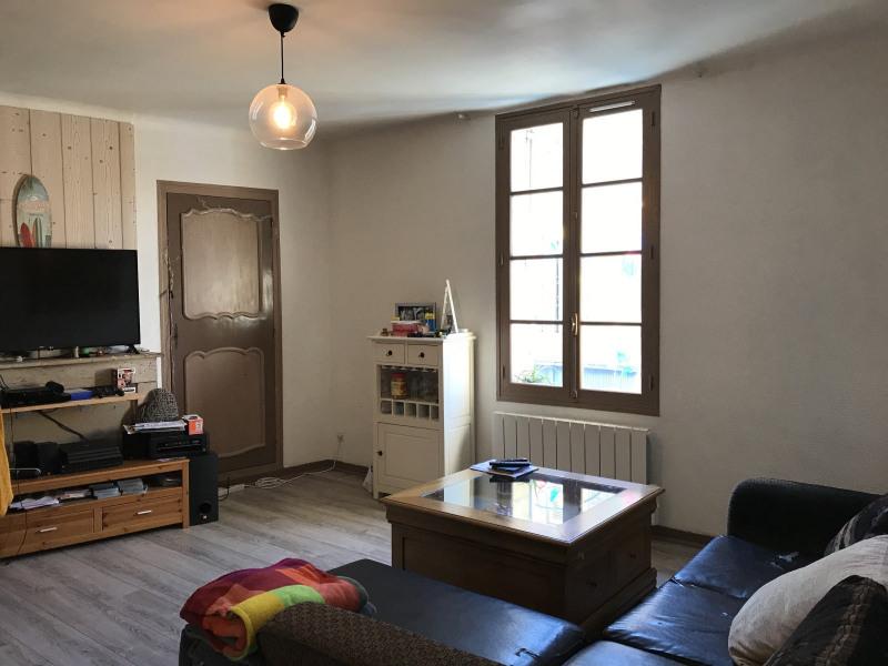 Investment property building Saint-cyprien 176000€ - Picture 2
