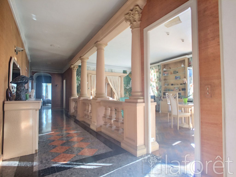 Vente appartement Menton 690000€ - Photo 16