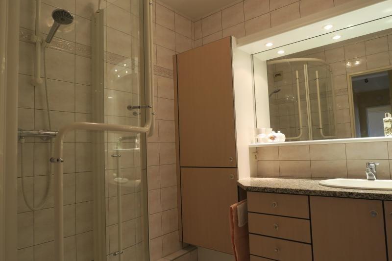 Vente appartement St etienne 74900€ - Photo 8