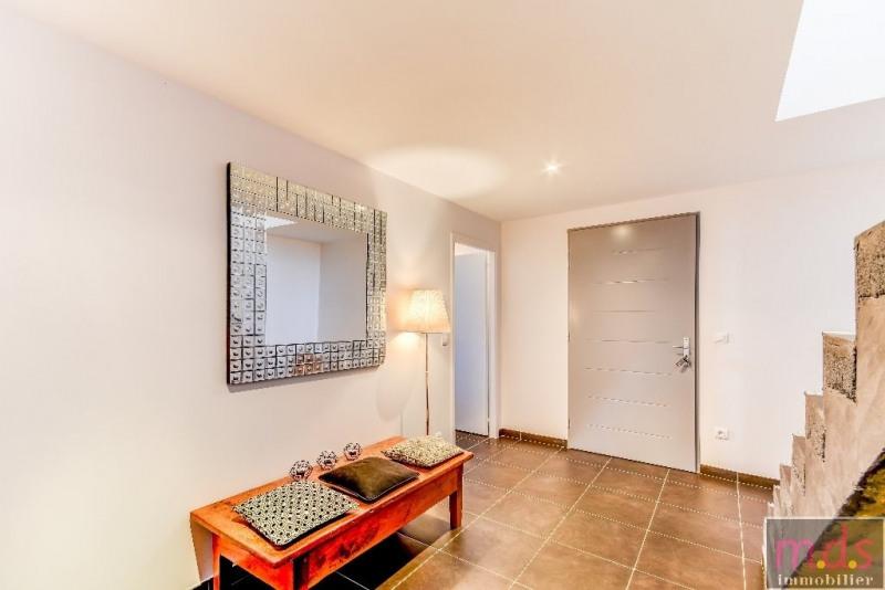 Vente maison / villa Montastruc-la-conseillere secteur 399000€ - Photo 3