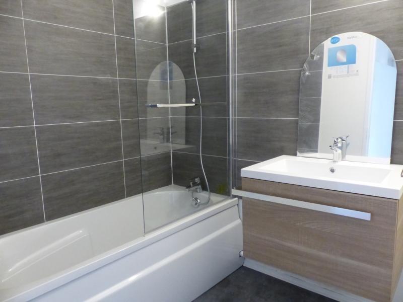 Sale apartment Le bouscat 243800€ - Picture 3