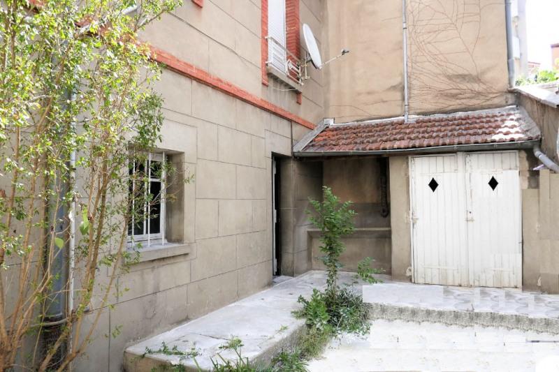 Location maison / villa Toulouse 1393€ CC - Photo 10