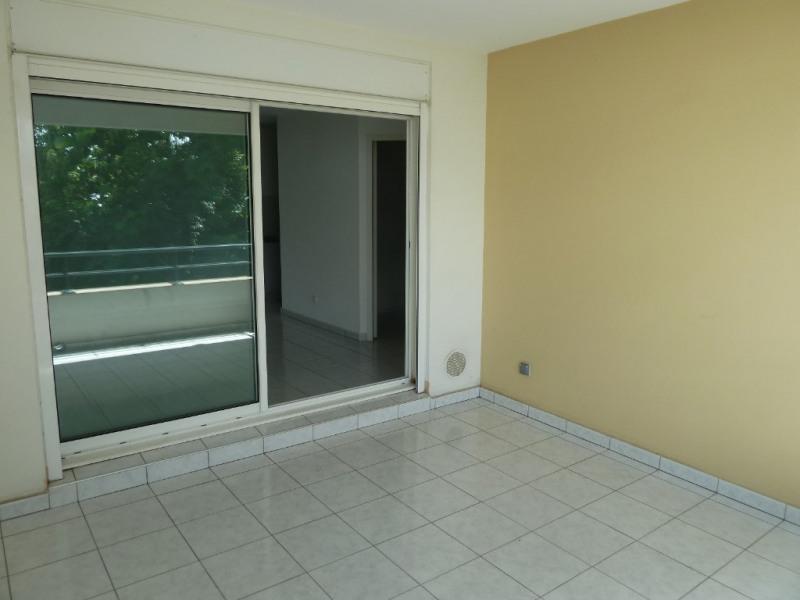 Rental apartment Ravine des cabris 503€ CC - Picture 5