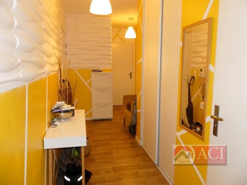 Vente appartement St denis 273000€ - Photo 2