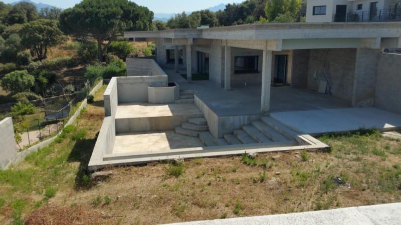 Deluxe sale house / villa Grosseto prugna 1166000€ - Picture 2