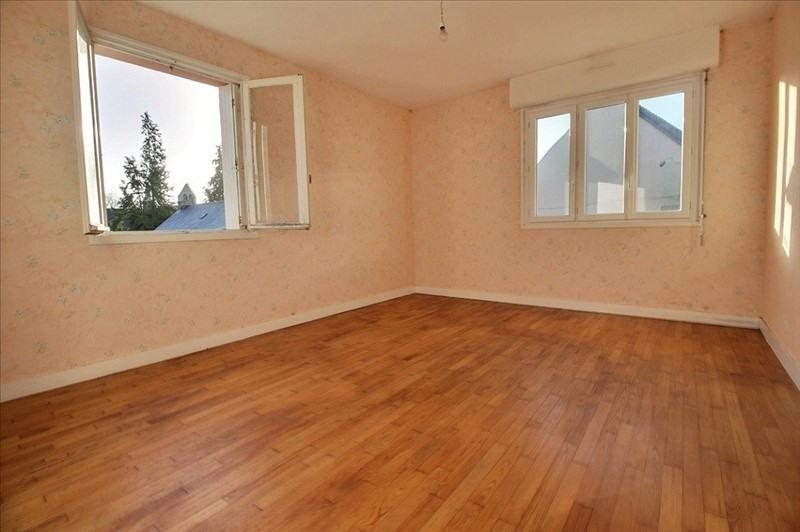 Revenda casa Plouay 69000€ - Fotografia 4