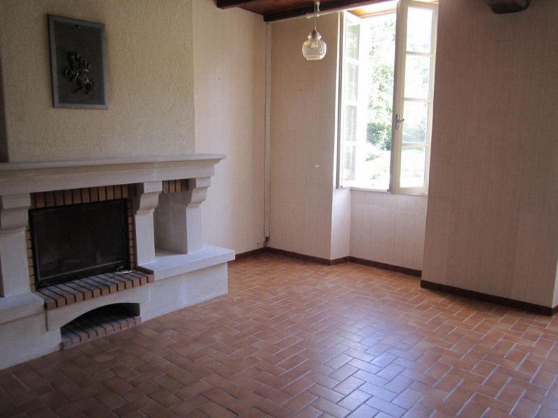 Sale house / villa Barbezieux-saint-hilaire 208 000€ - Picture 8