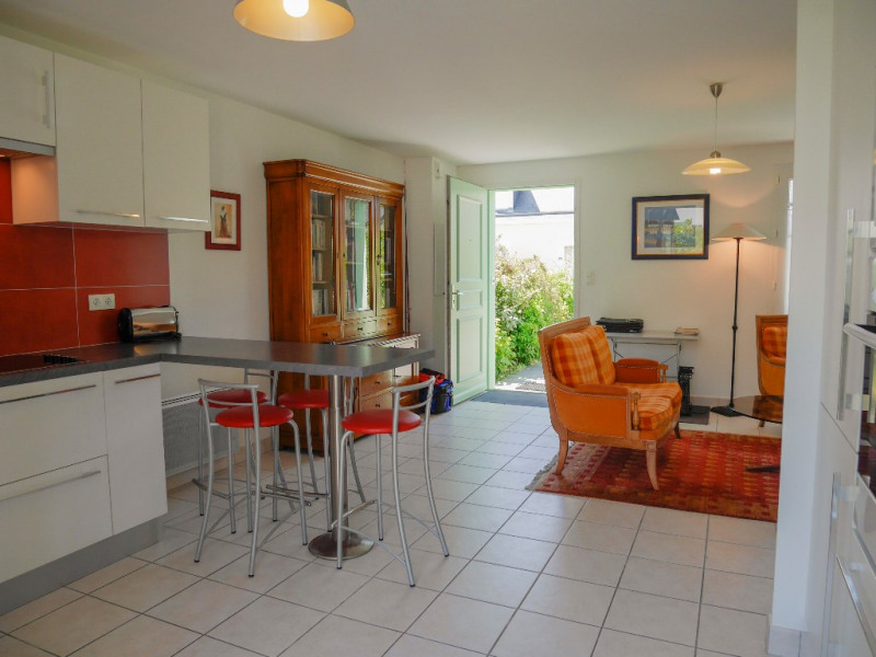 Revenda casa Sauzon 254050€ - Fotografia 11