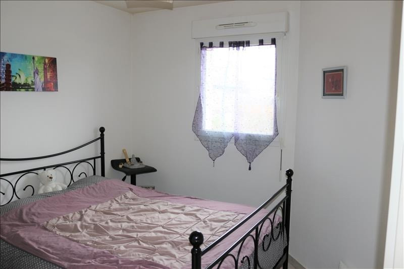 Investment property apartment Corbonod 69 000€ - Picture 2