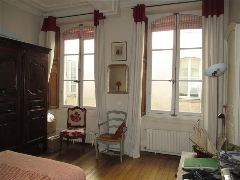 Vente appartement Versailles 720 000€ - Photo 4