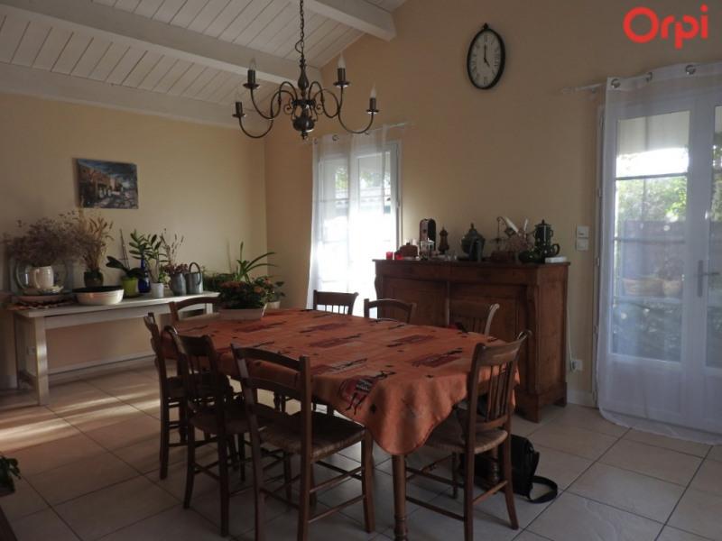 Vente maison / villa Meursac 279800€ - Photo 2