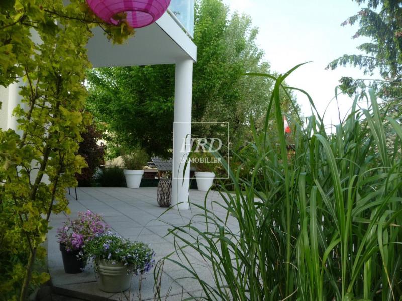 Vente de prestige maison / villa La wantzenau 675000€ - Photo 2