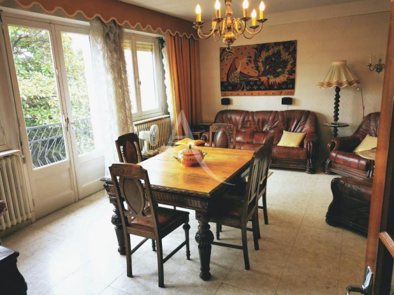 Sale house / villa Colomiers 328500€ - Picture 4