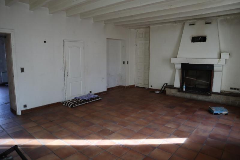 Produit d'investissement maison / villa Pouillon 199500€ - Photo 4