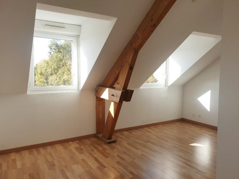 Sale apartment Pau 229900€ - Picture 3