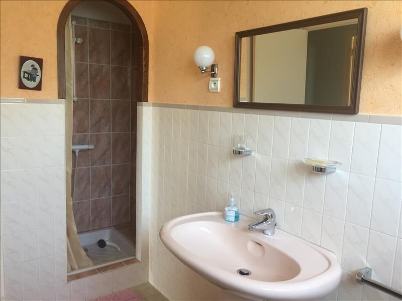 Vente maison / villa Yzeure 128400€ - Photo 9