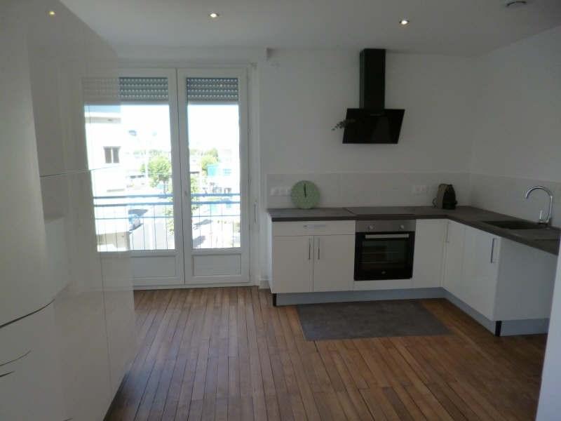 Vente appartement Royan 274850€ - Photo 5