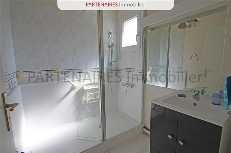 Vente appartement Le chesnay 349 000€ - Photo 4