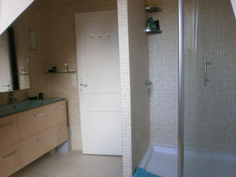 Deluxe sale house / villa Villennes sur seine 599000€ - Picture 11
