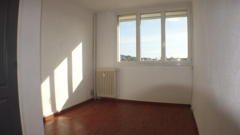 Verhuren  appartement Toulon 640€ CC - Foto 7
