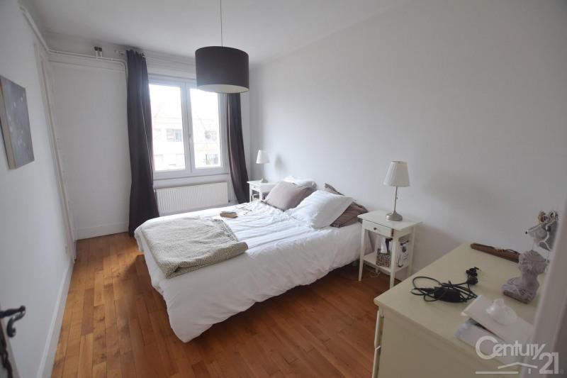 Vente appartement Givors 150000€ - Photo 4