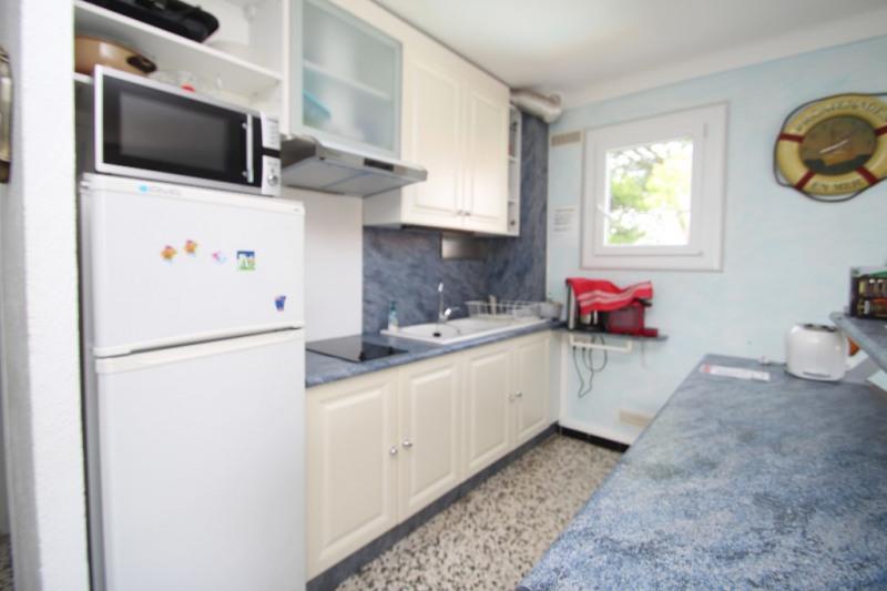 Vente appartement Argeles sur mer 139000€ - Photo 3