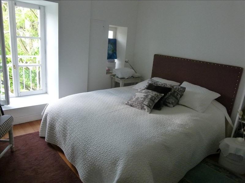 Sale house / villa Montfort l amaury 555000€ - Picture 8