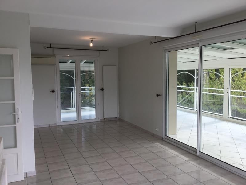 Venta  casa St benoit 299000€ - Fotografía 6
