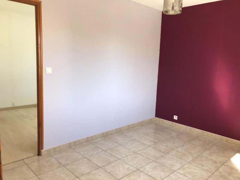 Sale house / villa Saint mathurin 295250€ - Picture 5