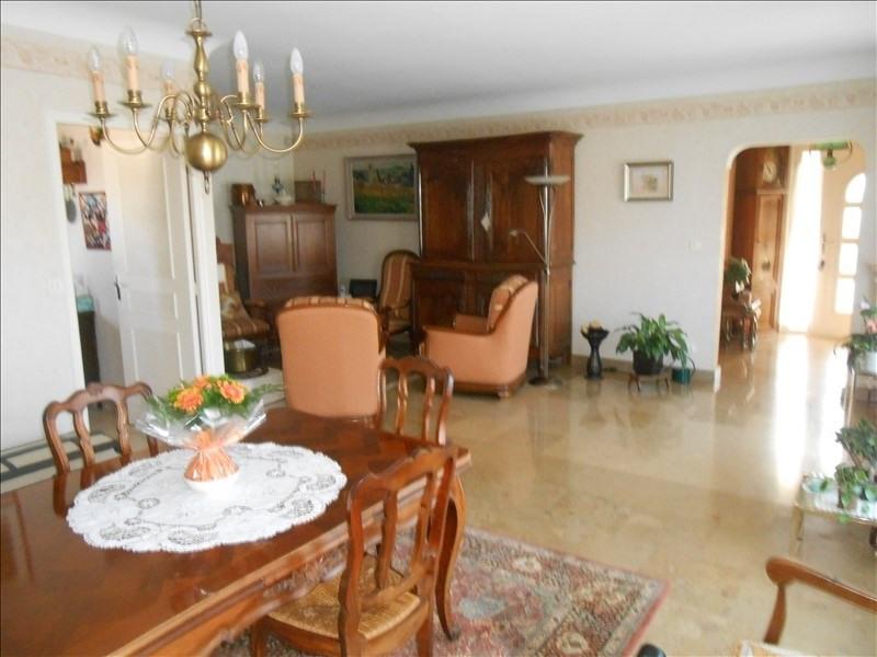 Vente maison / villa Niort 262500€ - Photo 4