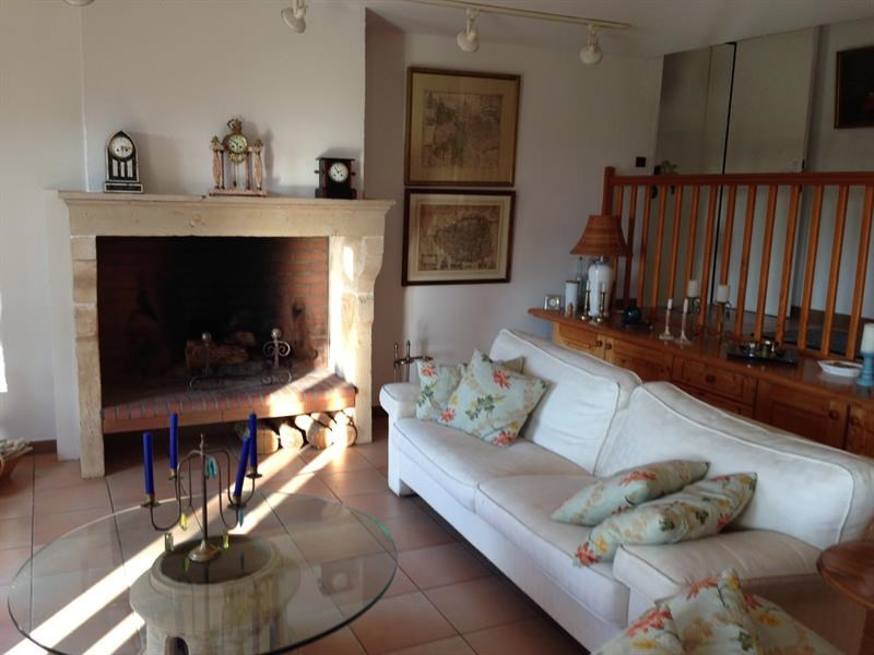 Sale house / villa Samatan 499 000€ - Picture 21