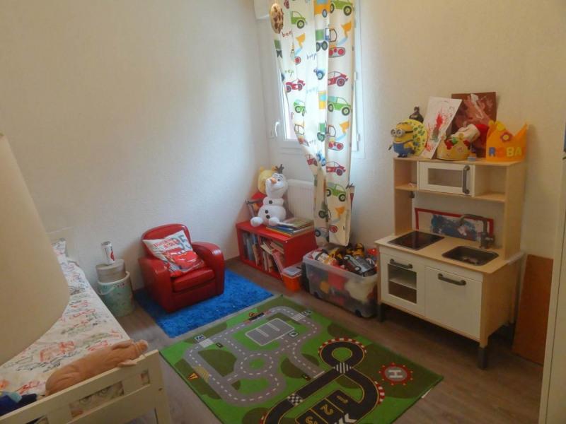 Rental apartment Gaillard 1550€ CC - Picture 9