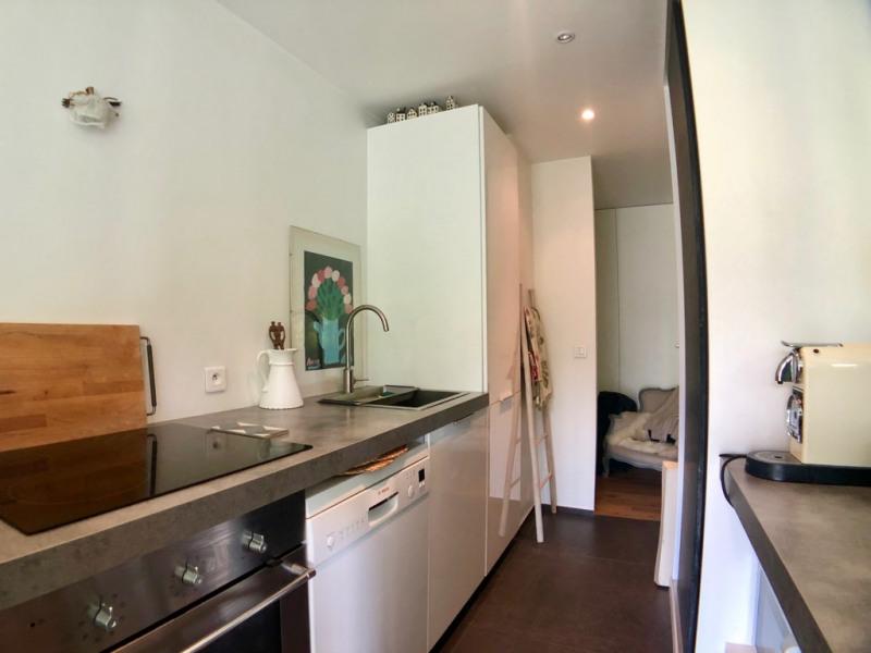 Sale apartment L etang la ville 335000€ - Picture 5