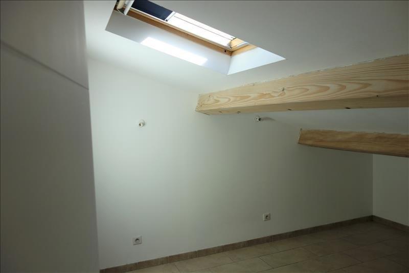 Location appartement Gemenos 1080€ CC - Photo 5