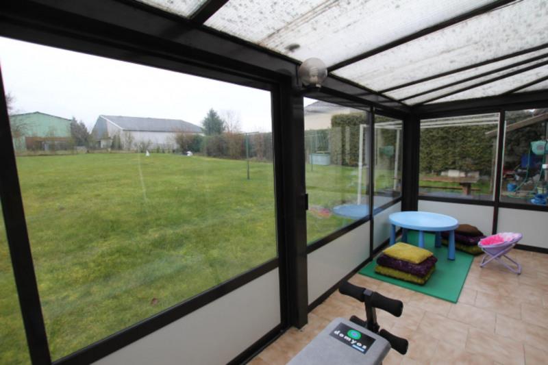 Vente maison / villa Châlons-en-champagne 164000€ - Photo 5