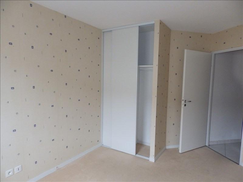 Alquiler  apartamento Moulins 525€ CC - Fotografía 10