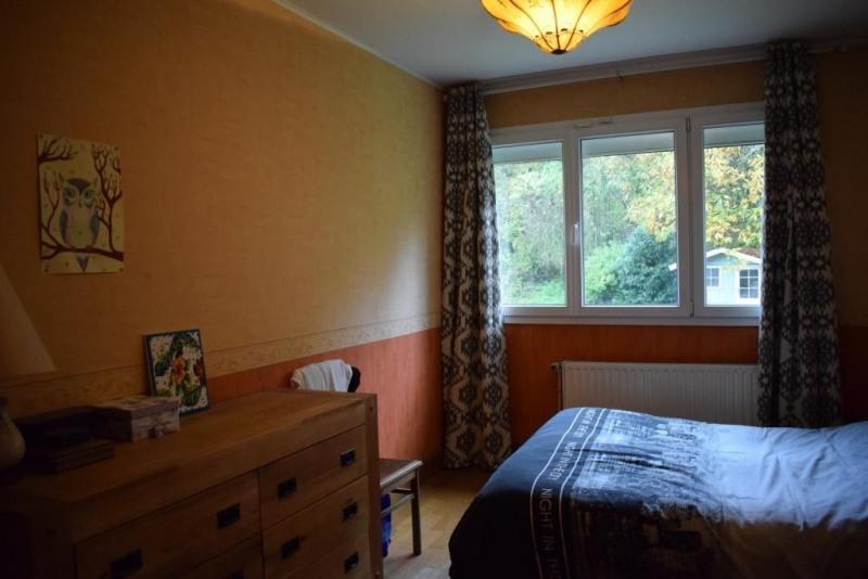 Sale house / villa Bois le roi 476000€ - Picture 9